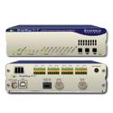 Ensemble Designs BE71-F BrightEye 71 HD/SD Analog Audio Embedder/Disembedder to Optical (Transmitter)