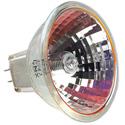 ENX 82 Volt 360 Watt Lamp with GY5.3 Base