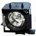 Epson ELPLP45-OEM Projector Lamp