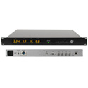 ESE ES-188E-NTP6 Master Clock with NTP Server