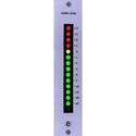 ESE ES-214 - Vertical Audio mini-Panel Mount