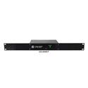 ESE ES-299EP IRIG Based NTP Time Server