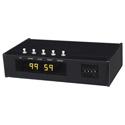 ESE ES-302U 100 Minute Up/Down Timer