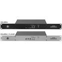ESE ES-455U SMPTE Time Code Reader and Video Inserter