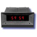 ESE ES-570 60 Minute Up Timer