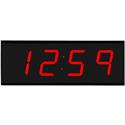 ESE ES-941U Time Code Remote Display