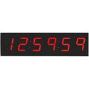 ESE ES-943U Time Code Remote Display