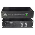 ESE  ES AB1A 5 VDC Power Supply for LA-12Fand LA-12FN