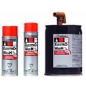 Chemtronics ES2211 Electro-Wash NX Nonflammable Cleaner Degreaser 18 oz. Spray