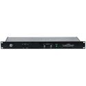 ESE ES-209A  Video / Audio Distribution Amplifier