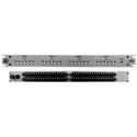 ESE ES-245 Quad 1x6 SMPTE/EBU DA