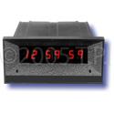 ESE ES572U 12 Hour 7/16 Inch Digit Clock Timer