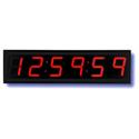 ESE ES 942 Stand-Alone Clock
