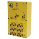 ESE DV-208 1x12 3G/HD/SD SDI Distribution Amplifier