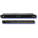 ESE DV-212 1x12 3G/HD/SD SDI Digital Video Distribution Amplifier