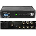 ESE DV-319 HD/SD Sync Generator