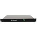 ESE ES 110P GPS Based Frequency Generator in Rack Mount