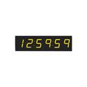 ESE ES-161UJ .55 Desk Top Serial Slave 220 Volt