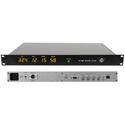 ESE ES-188E NTP Referenced Master Clock and Time Code Generator