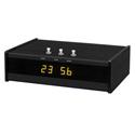 ESE ES 520U D 60 Minute Master Timer Desktop Version with Remote Control