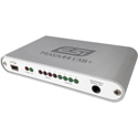 ESI MAYA44 USBplus 4-in / 4-out USB Audio Interface