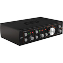 ESI PLANET 22X Professional 2-In/2-Out Dante Audio Interface