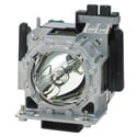 Panasonic ET-LAD310AW Replacement Lamp - 2-Pack