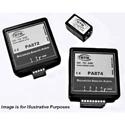 ETS PA872 Balanced Analog Audio - Screw Terminal to RJ45 Pins 1 - 2 & 3 - 6