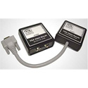 ETS PV930 RGBHV to VGA Balun Set