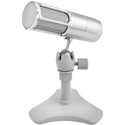 Earthworks ICON USB Streaming Microphone