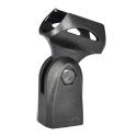 Earthworks MC1 Microphone Clip for QTC TC SR P DP & M Series Mics