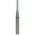Earthworks QTC40 Low Noise Omni Recording Microphone - 3Hz to 40kHz