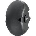 Electro-Voice EVID 6.2 Speaker System - Black