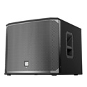 Photo of Electro-Voice EKX-15SP-US 15 Inch Powered Subwoofer US Cord