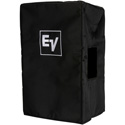 Electro-Voice ELX115-CVR Padded Cover for ELX115/P