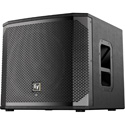Electro-Voice ELX200-12SP-US 12 Inch Powered Subwoofer with US Cord