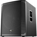 Electro-Voice ELX200-18S 18 Inch 1600W Passive Subwoofer (Black Single)
