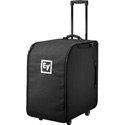 Electro-Voice EVOLVE50-CASE Column Speaker Carrying Case with Wheels