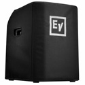 Electro-Voice EVOLVE30M-SUBCVR (F.01U.366.324) Soft Cover for EVOLVE 30M Sub