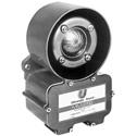 Electro-Voice MM2TC 25-Watt Surface-Mount Waterproof Speaker