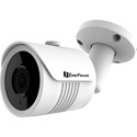 EverFocus EZA1240 2MP 1080p Full HD CMOS Sensor Bullet IP66 Outdoor Camera with IR