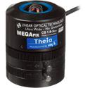 EverFocus EFV-M1803DCIR SL183A Lens for EQH5200