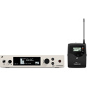 Sennheiser EW 300 G4-Base SK-RC-AWplus Wireless Bodypack Base Set (470 - 558 MHz)
