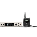 Sennheiser EW 500 G4-CI1-AWplus Wireless Instrument Set (470 - 558 MHz)