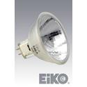 12 Volt 50 Watt Lamp with GU5.3 Base