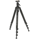 Davis & Sanford Vista EXPLORERVTB Aluminum Tripod with BHQ8 Ball Head