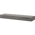Gefen EXT-DVI-144N 1:4 DVI Distribution Amplifier