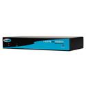Gefen HDMI1.3-2-3GSDI HDMI 1.3 to 3G-SDI Converter