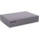 Gefen EXT-UHDKA-LANS-TX 4K Ultra HD HDMI KVM Over IP - Sender Package