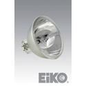 12 Volt 100 Watt Lamp with GX5.3 Base & Dichroic Filter